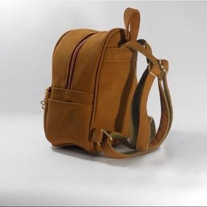 Accessories - Teddy bear backpack